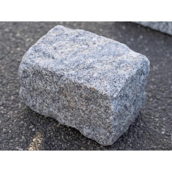 Storgatestein 14x20x14 (stk)